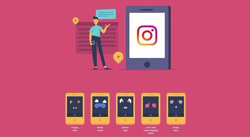 Instagram Hikayeleri Nasıl Analiz Edilir: İzlenecek 7 Metrik