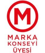 marka konseyi uyesi e1602164428875