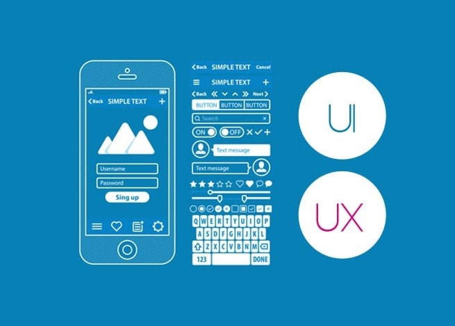 UX Tasarımı Neleri Kapsar?