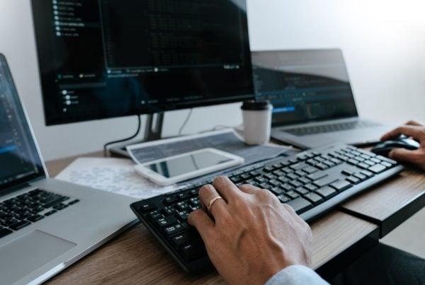 Web Sitesi Kurmak İçin Gerekenler