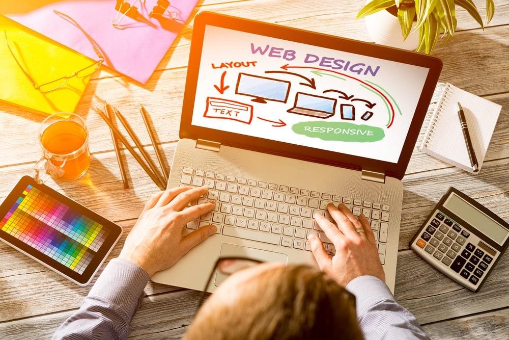 Web SitesiAçarken Dikkat Edilmesi Gerekenler
