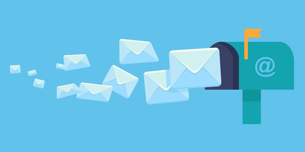 E-posta Aboneleri ve Alıcılar için Özel Hedef Kitle