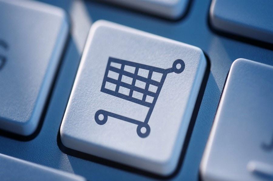 E-Ticaret Ürünleri için Facebook Reklam Hunisi Nasıl Kurulur?