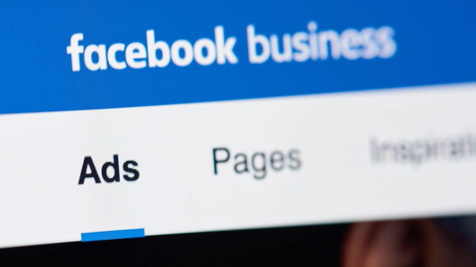 En Detaylı Facebook Reklam Verme Kılavuzu
