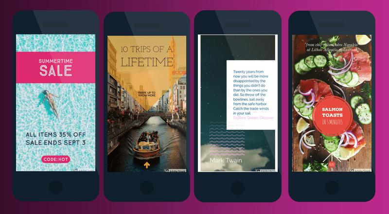 Instagram Hikaye Reklamları ile Post Reklamlarının Farkı Nedir?