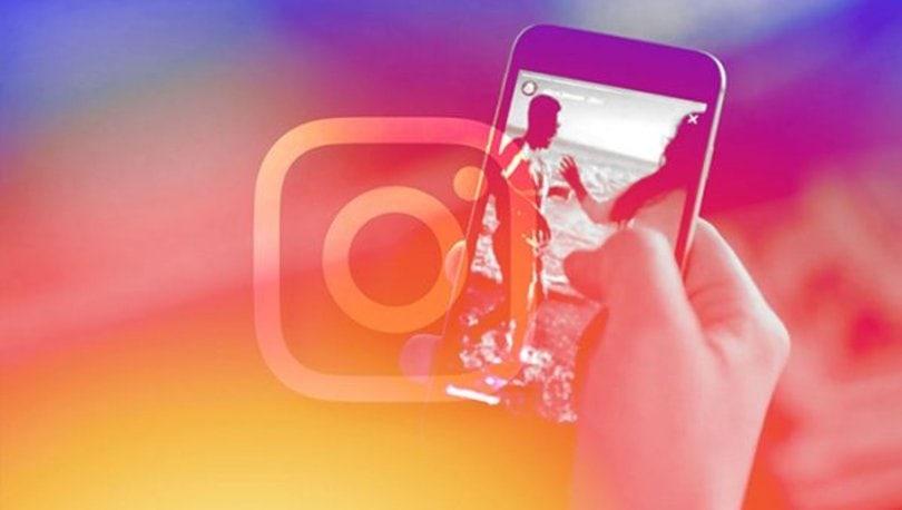 Instagram Hikaye Reklamları: Pazarlamacıların Bilmesi Gerekenler