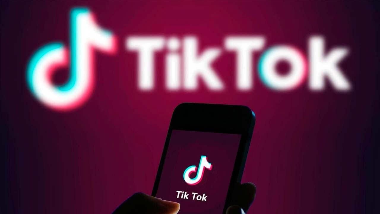 İşletmeler için TikTok Pazarlama: Pazarlamacılar Neden TikTok'u Düşünmeli?