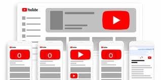 Reklam Gruplarını ve Kitle Hedeflemeyi Ayarlayın
