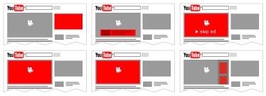 Youtube Reklamı İçin Bir Teklif Tutarı Belirleyin
