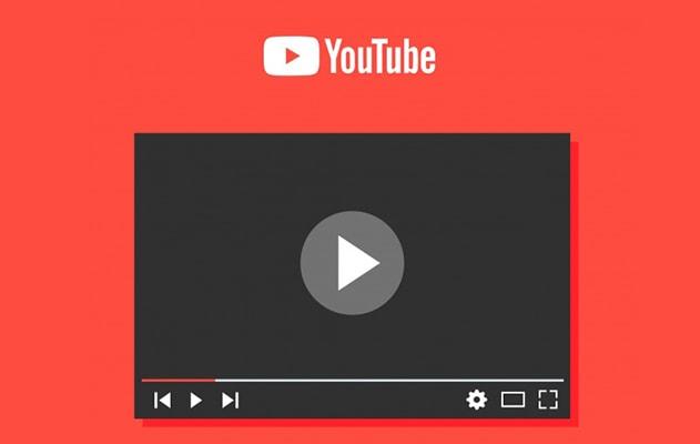 YouTube Video Başlığı Nasıl Yazılmalı?