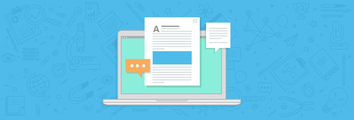 Blog SEO: Blog Yayınlarınızı Optimize Etmek İçin İpuçları