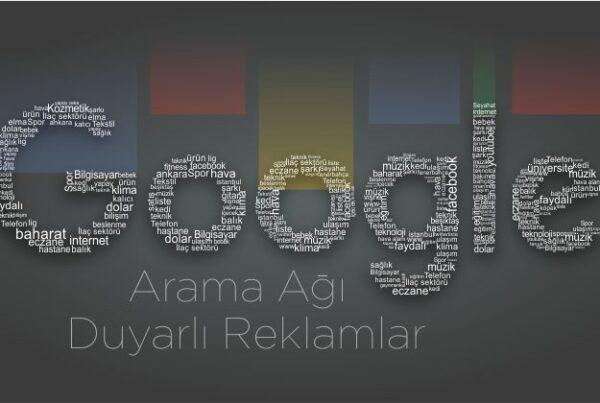 Google Ads Duyarlı Arama Ağı Reklamları Detaylı Kılavuz