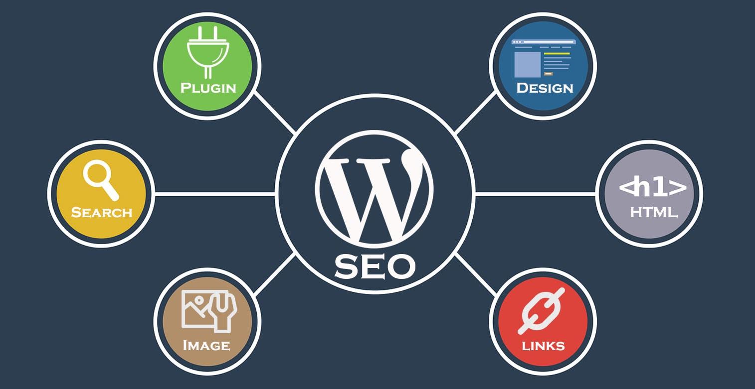 WordPress SEO: Pratik ve Kolay Kılavuz