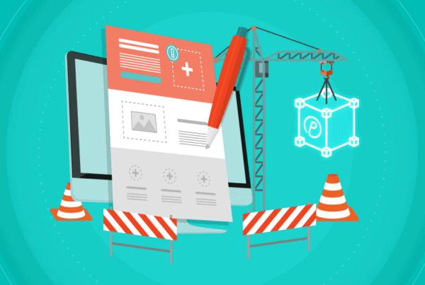 Landing Page Nedir? Dönüşüm Sağlayan Landing Page Nasıl Hazırlanır?