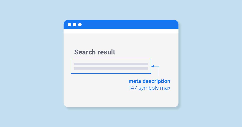 SEO Uyumlu Meta Description Nasıl Yazılmalı?