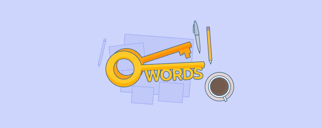 SEOİçin Anahtar Kelime Araştırması Nasıl Yapılır?