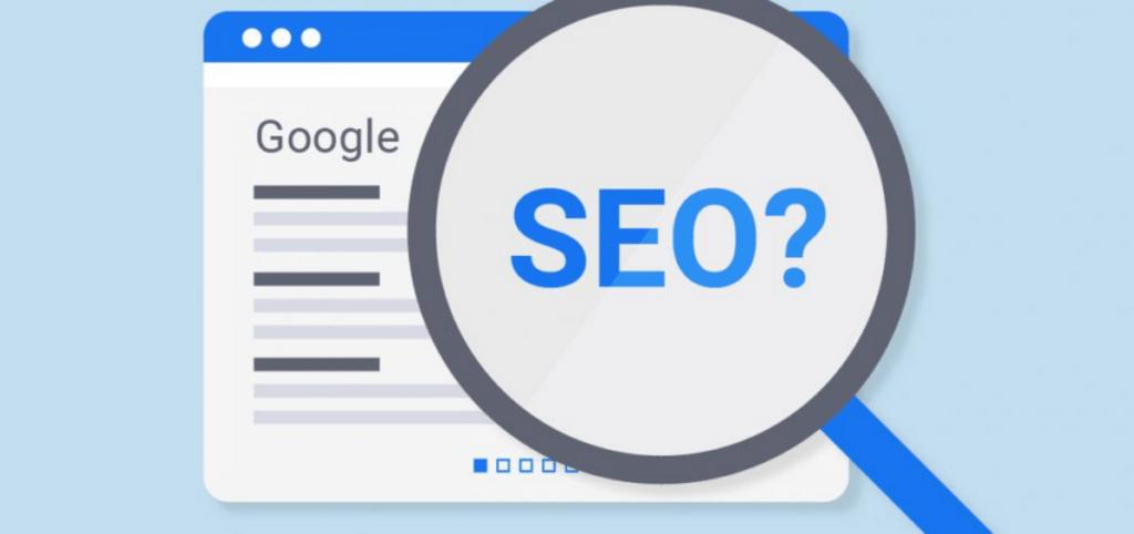 Siteye Ziyaretçi Çekmek İçin Google'ın Kalite Kriterini Anlamak