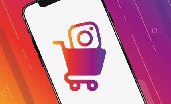 Instagram Alışveriş 101: Pazarlamacılar için Adım Adım Kılavuz