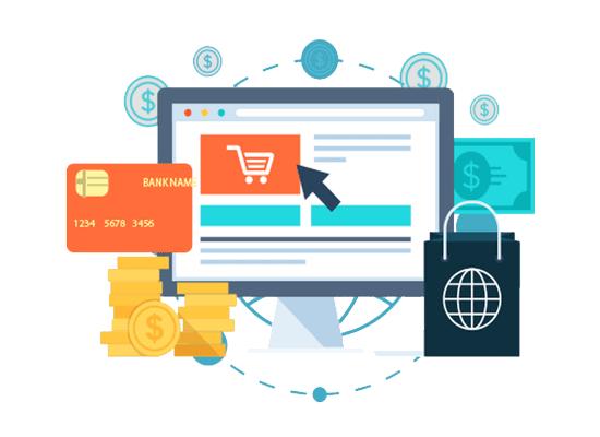 E-Ticaret Satış Arttırma İçin A/B Testi