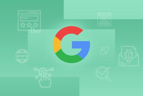 Google İlk Sayfada Çıkmak İçin Yapmanız Gerekenler