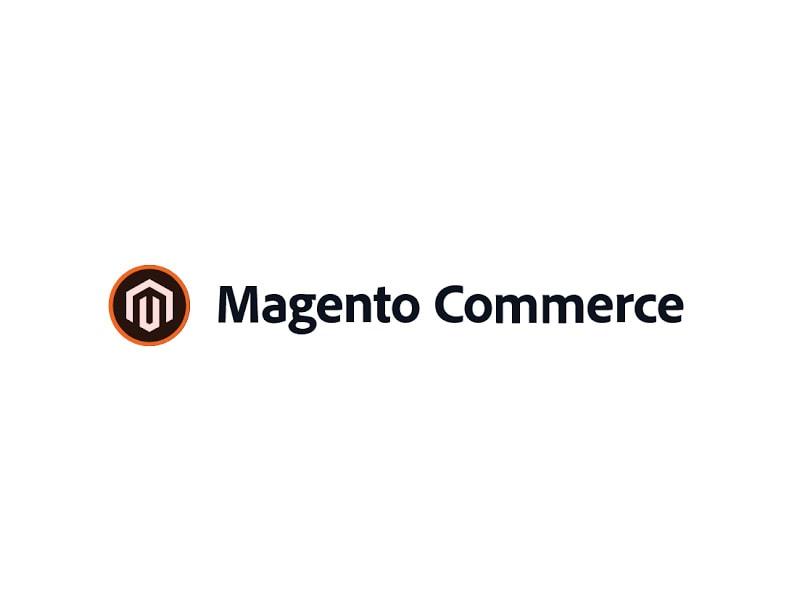 magento commerce 1
