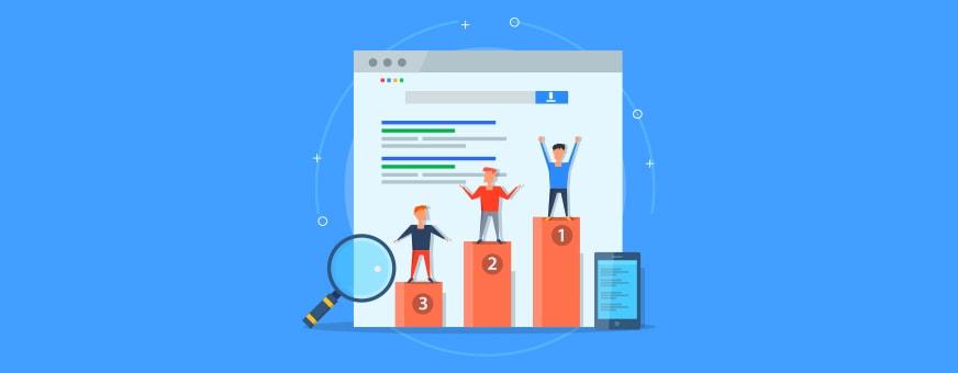 Site İçi İçeriklerinizi En Doğru Şekilde Optimize Edin!