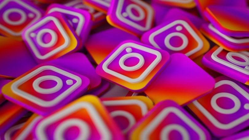 Instagram Profil Ziyareti Nasıl Artırılır?