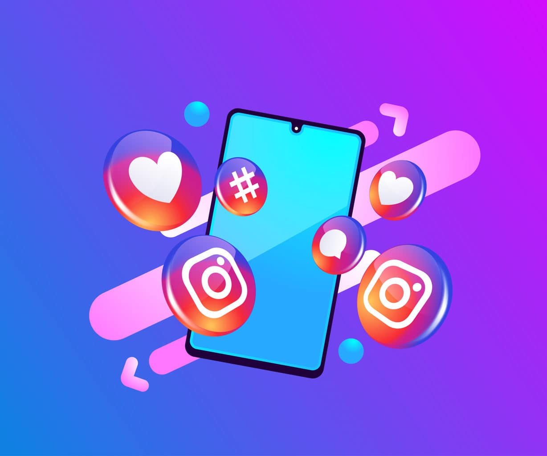 Markalar İçin Instagram İçerik Fikirleri – 2021