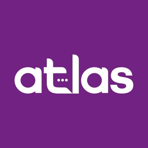 atlas ceviri