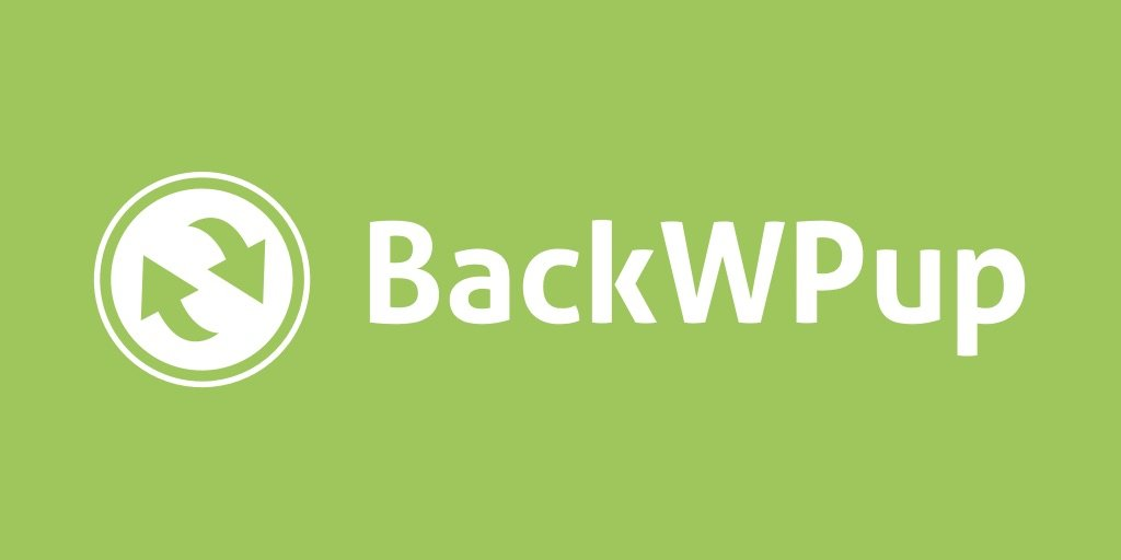 BackWPup Ücretsiz WordPress Eklentisi