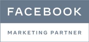 facebook marketing partner e1615225966518