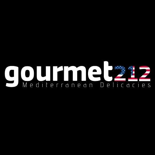 gourmet212