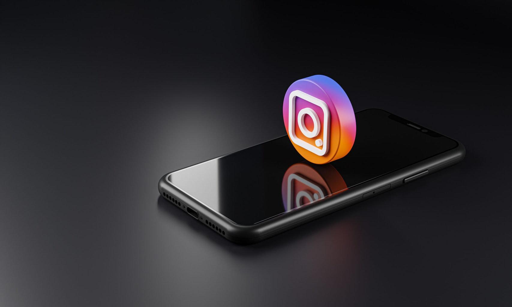 Reklamlar için Instagram Hedef Kitle Oluşturma Çeşitleri