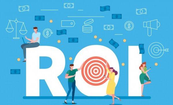 ROI (Return on Investment) Nedir? ROI Nasıl Hesaplanır?
