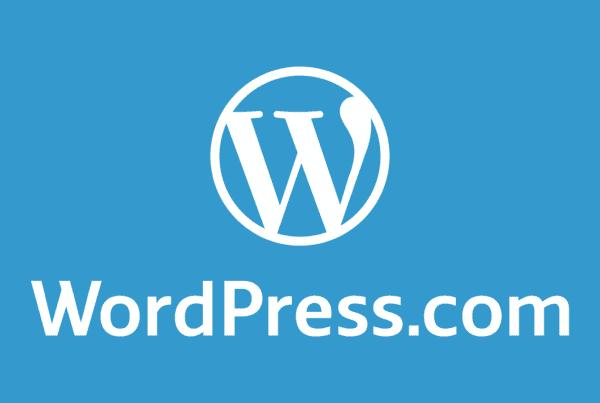 WordPress Sitenizi Nasıl Yedekleyebilirsiniz? (WordPress Yedek Alma)