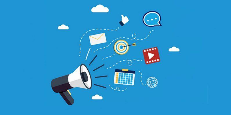 Dijital pazarlama stratejilerinizi hazırlayın