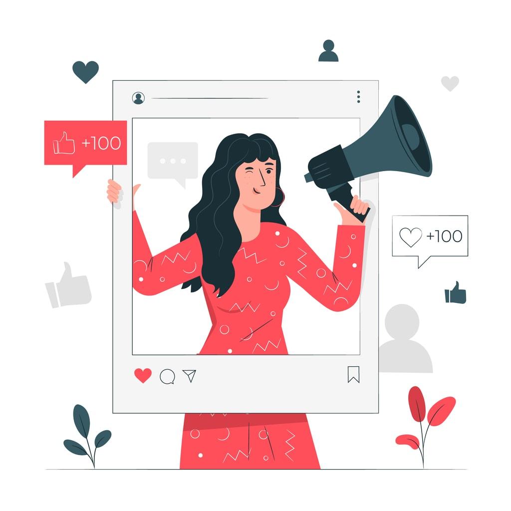 Mikro influencerlar müşterinin kalbinin anahtarıdır