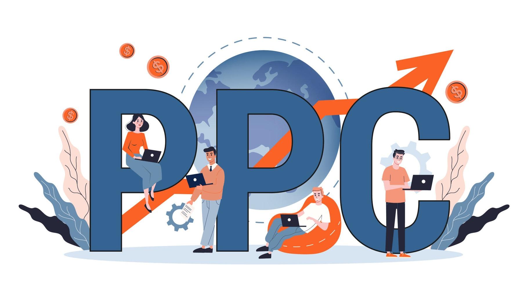 PPC Nedir? PPC Reklamcılık Rehberi 2021