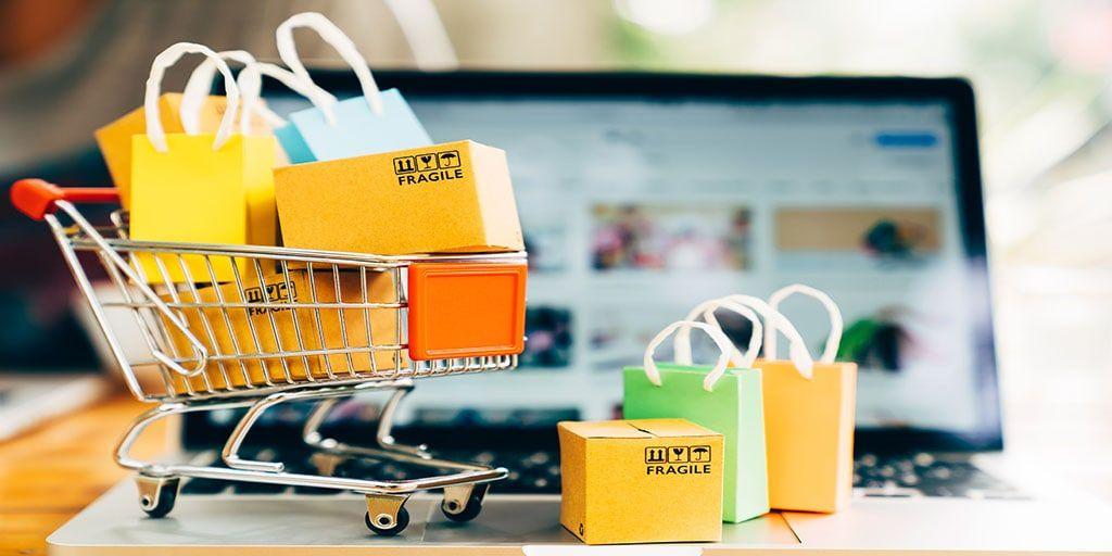 Pandemi Döneminde E-Ticarete Nasıl Başlanır?