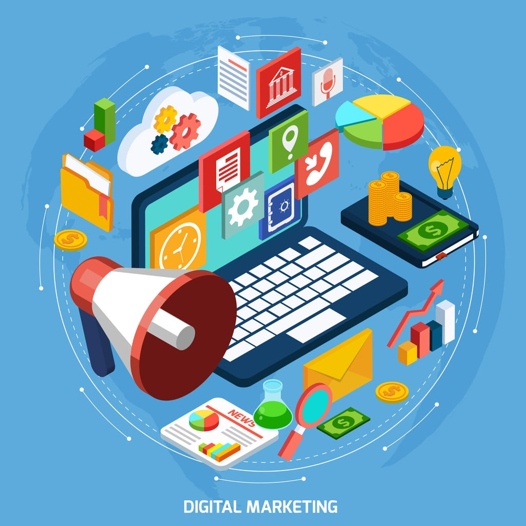 Dijital Pazarlama Uzmanı Nasıl Olur?
