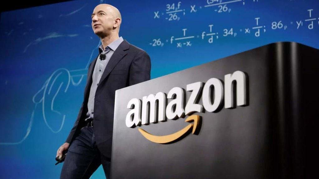 Amazon SEO Nedir ve Nasıl Yapılır?