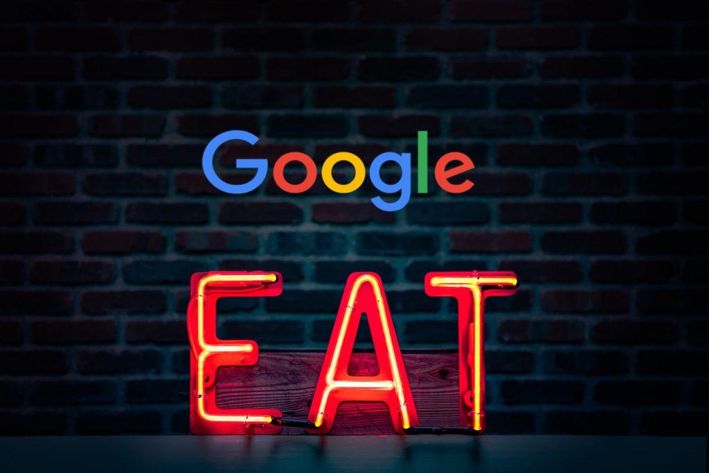Google E.A.T ile İlgili Bilmeniz Gerekenler