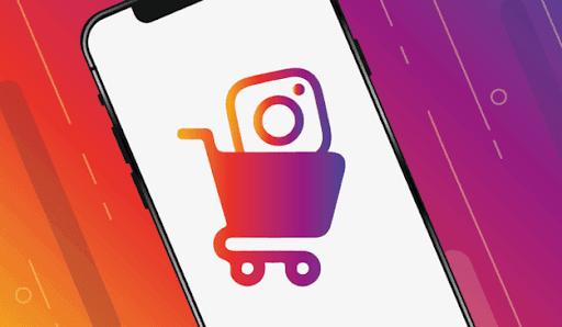 Instagram'da Satış Arttırma Yöntemleri