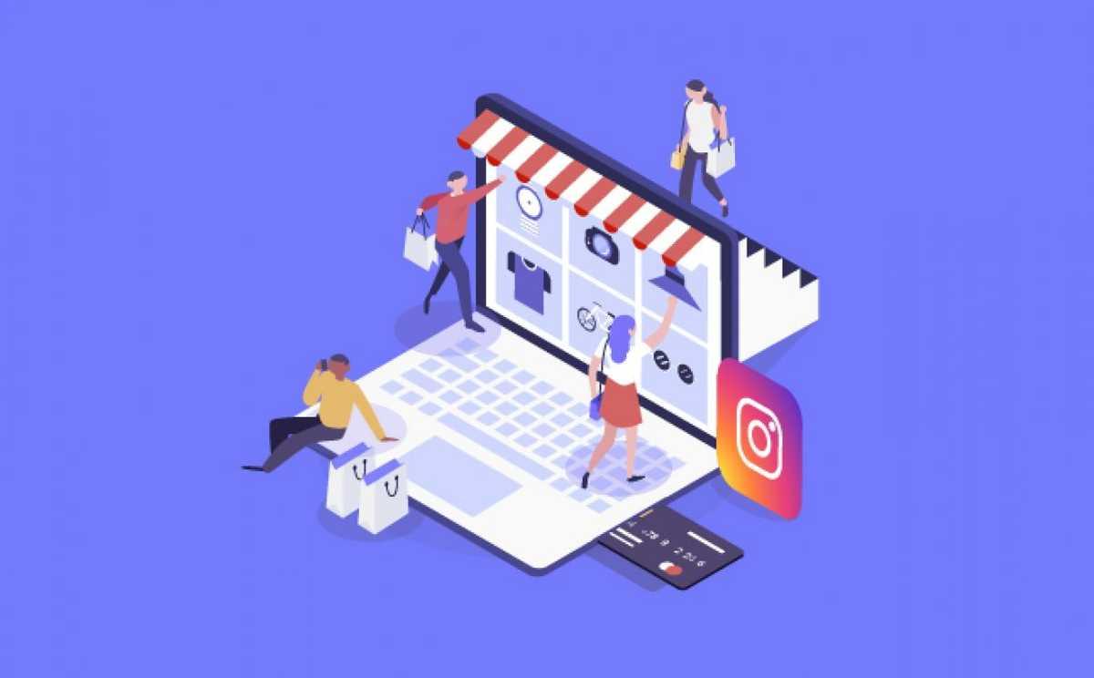 Instagram'da Satış Arttırma Taktikleri