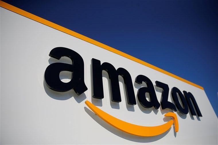 Amazon SEO Hakkında Bilmeniz Gerekenler