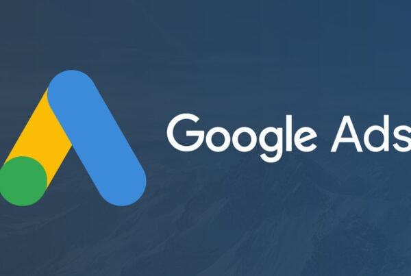 Google Ads Eşleme Türleri Nelerdir?