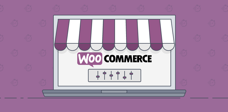 WordPress Woocommerce nedir?
