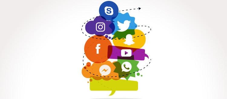 Küçük İşletmeler İçin Sosyal Medya Nasıl Kullanılır? (11 Basit İpucu)