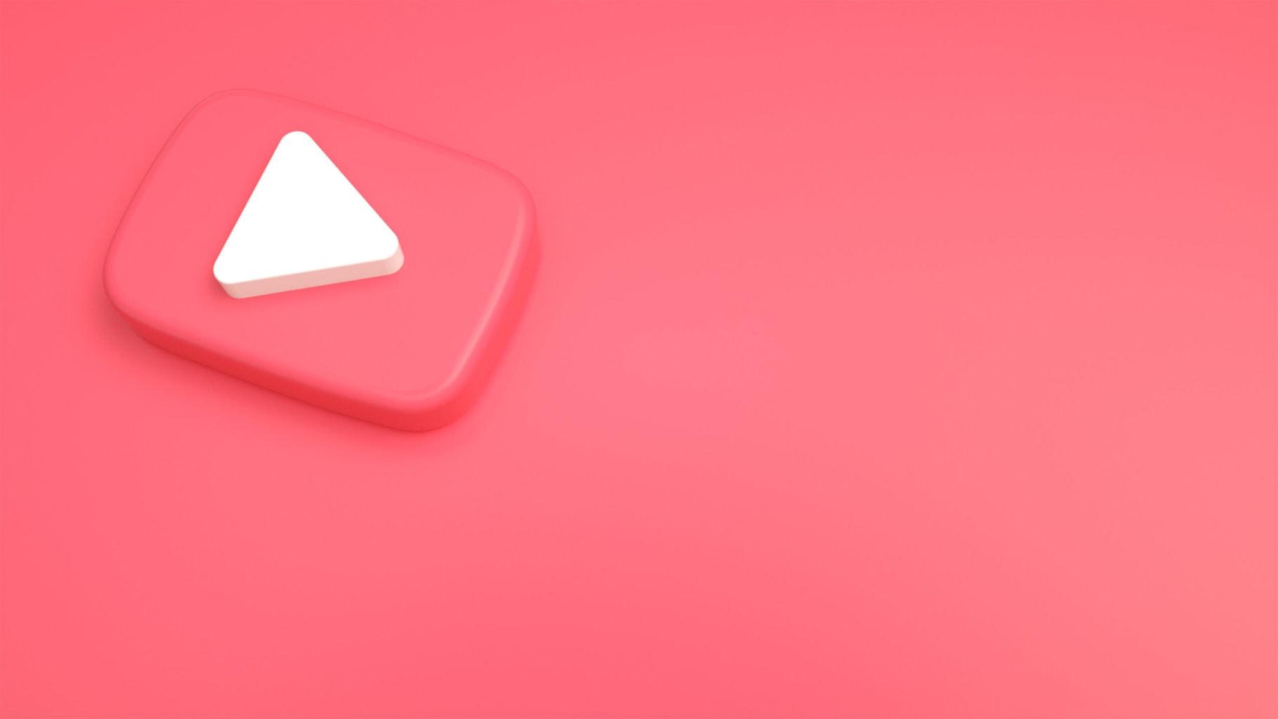 Youtube Videolarında Önizleme Görseli Optimizasyonu Nasıl Yapılır?