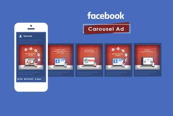 Carousel Reklamlar Hakkında Bilmeniz Gerekenler - 2021